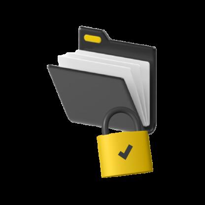 Servicii de arhivare electronică